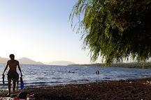 Conaripe Travel, Conaripe, Chile