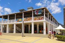 Cascavelle Shopping Village, Cascavelle, Mauritius