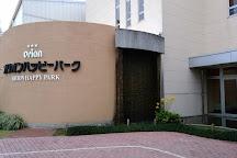 Orion Happy Park, Nago, Japan