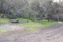Wildwood Regional Park, Thousand Oaks, United States