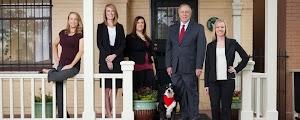 Littman Family Law