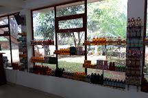 Highland Spice Garden, Matale, Sri Lanka