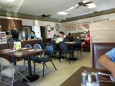 Jack's Inn maui hawaii
