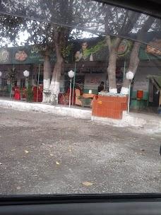 Logar Insaf Hotel rawalpindi