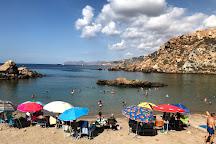 Dive Academy Santa Pola, Santa Pola, Spain