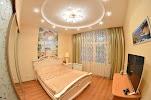 Саровский Центр Недвижимости на фото Сарова