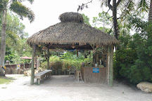 McCarthy's Wildlife Sanctuary, West Palm Beach, United States
