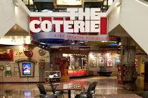 Coterie Theatre, Kansas City, United States