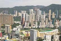 Wan Chai, Hong Kong, China