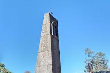 Monchique Passeios na Serra, Monchique, Portugal