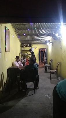 Sher E Punjab (Paramjit & Pinku Singh)