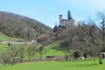 Ermitage, Arlesheim, Switzerland