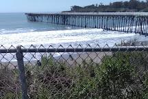 Coastal Discovery Center at San Simeon Bay (Monterey Bay National Marine Sanctuary), San Simeon, United States