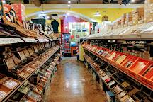 Corona Cigar Company & Diamond Crown Cigar, Orlando, United States