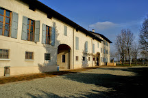 Istituto Alcide Cervi, Gattatico, Italy