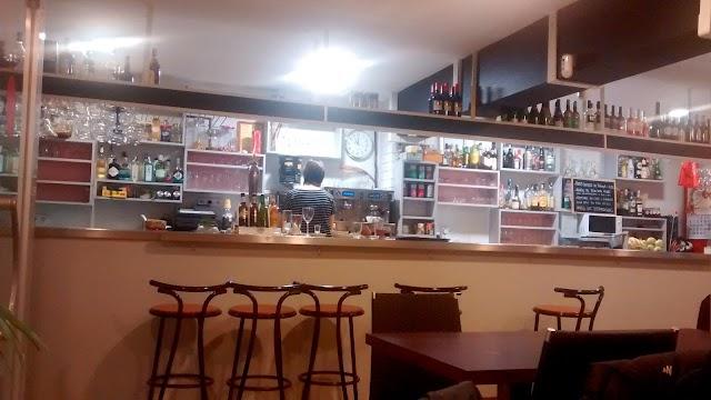 Baena Restaurant