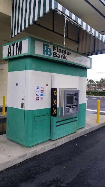 Flagler Bank Payday Loans Picture
