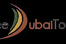 See Dubai Tours, Dubai, United Arab Emirates