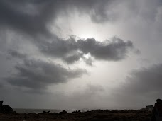 French Beach Karachi karachi French Beach Rd