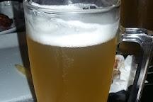 Cervejaria Zehn Bier, Brusque, Brazil