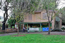 Museum of the American Indian, Novato, United States