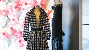 Nina's Couture