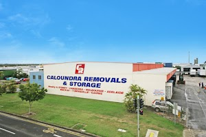 Caloundra Removals & Storage