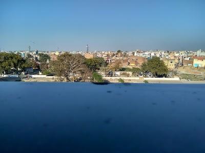 Badli