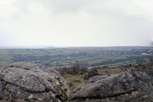 Bodmin Moor, Bodmin, United Kingdom