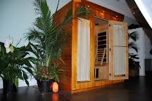Island Massage & Spa, Carolina Beach, United States