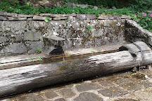Corno alle Scale Regional Park, Lizzano in Belvedere, Italy