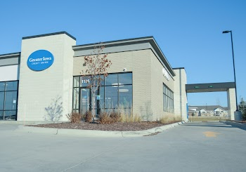 Greater Iowa Credit Union Payday Loans Picture
