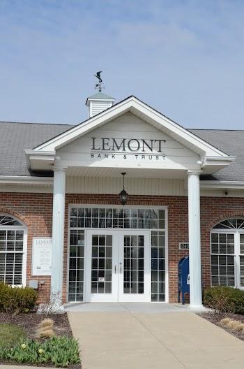Lemont Bank & Trust Payday Loans Picture