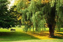 Gibbons Park, London, Canada