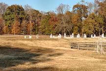 Tanglewood Park, Clemmons, United States