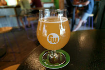 Funkwerks, Fort Collins, United States