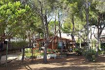 Far Torredembarra, Torredembarra, Spain