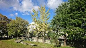 安倉南第3公園