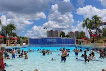 Wet 'n Wild Orlando, Orlando, United States