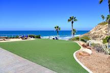 Fletcher Cove Park, Solana Beach, United States