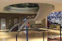 Rubin Museum of Art, New York City, United States