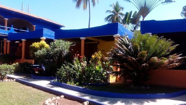 Troncones Ixtapa