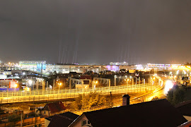 Автобусная станция   Avtovokzal Sochi