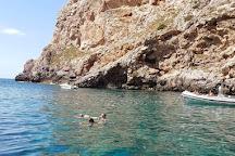 Poseidon Diving Center, Alghero, Italy
