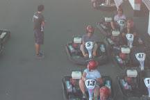 Gran Karting, Puerto Del Carmen, Spain