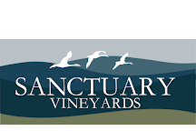 Sanctuary Vineyards, Jarvisburg, United States