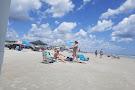 New Smyrna Town Beach