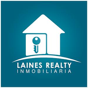 Inmobiliaria Laines Realty 4