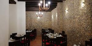 La Xalca Hotel 3