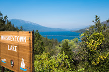 Whiskeytown National Recreation Area, Whiskeytown, United States